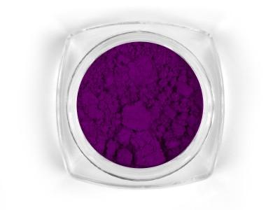 Mosaic pigments/Violets neons