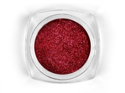 Ruby chrome