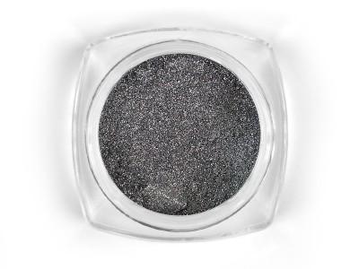 Pure silver chrome
