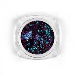 Mosaic pigment/Flakes 1