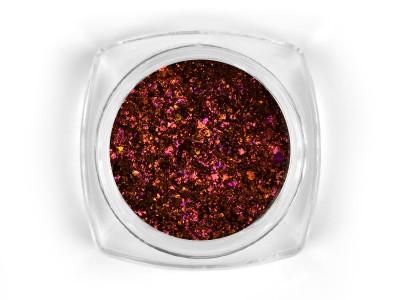 Mosaic pigment/Flakes 2