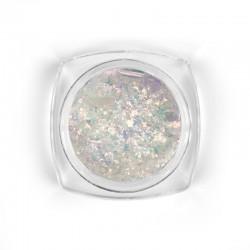 Mosaic pigment/Flakes 5