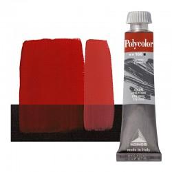 Polycolor 166 Carmine 20ml
