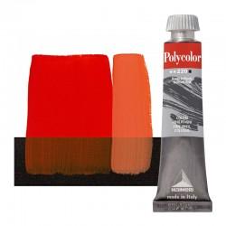 Polycolor 220 Brilliant red 20ml