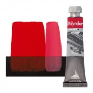 Polycolor 263 Sandal red 20ml