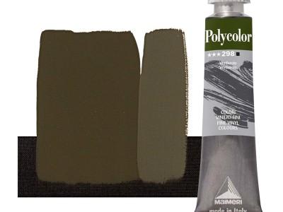 Polycolor 298 Verdaccio 20ml