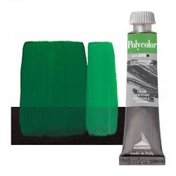 Polycolor 305 Dark green 20ml