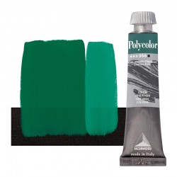 Polycolor 356 Emerald 20ml