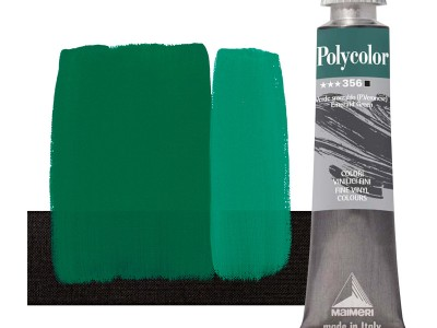 Polycolor 356 Emerald 20ml