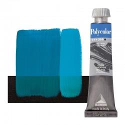 Polycolor 366 Sky blue 20ml