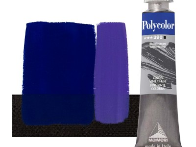 Polycolor 390 Ultramarine 20ml