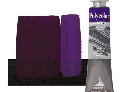 Polycolor 443 Violet 20ml