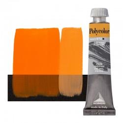 Polycolor 72 Yellow-orange 20ml