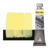 Polycolor 74 Brilliant yellow 20ml