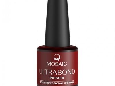Ultrabond/praimeris 15ml