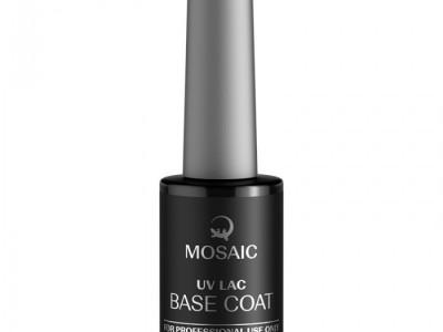Mosaic NS/Bāze gēla lakai/14ml