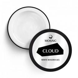 Mosaic Cloud būvējošais gēls 50 ml